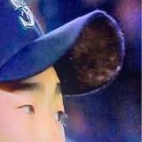 松ヤニはプロ野球で禁止の理由は?