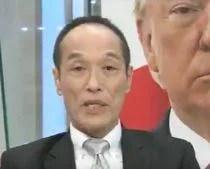 放送事故動画 金慶珠を東国原英夫(そのまんま東)が罵倒 ゴゴスマ