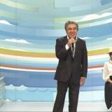 動画 NHKのど自慢で放送事故 81歳女性が体調不良でステージ上で倒れる