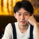 RADWIMPS元メンバー斉木祐介 担々麺