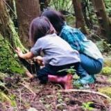 小倉美咲ちゃん母親の記者会見