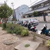 大阪府豊中市熊野町で女性がハンマーで殴られる