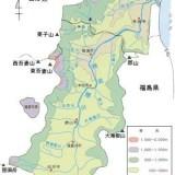 猛毒 シアン化ナトリウムが流出 阿武隈川