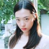 韓国 ソルリ 歌手 タレント