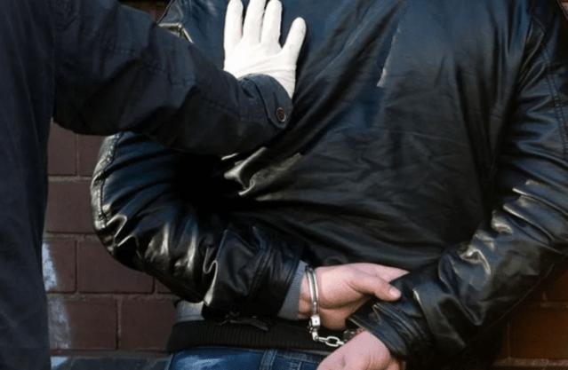 На Ставрополье пресечена деятельность преступного сообщества