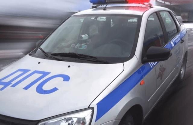 В Пятигорске полицейский выстрелил в своего коллегу