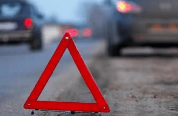 В аварии на Ставрополье погибло 2 человека