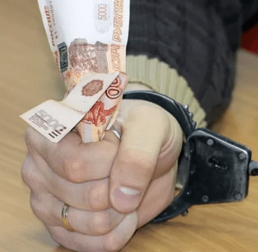На Ставрополье задержали подозреваемого в краже денежных средств