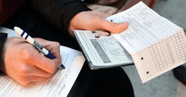 В Ставрополе выявлен факт фиктивной регистрации иностранцев