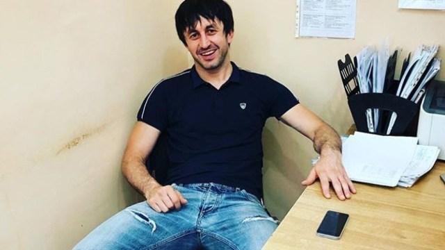 Бывший депутат предстанет перед судом за избиение учительницы в Северной Осетии
