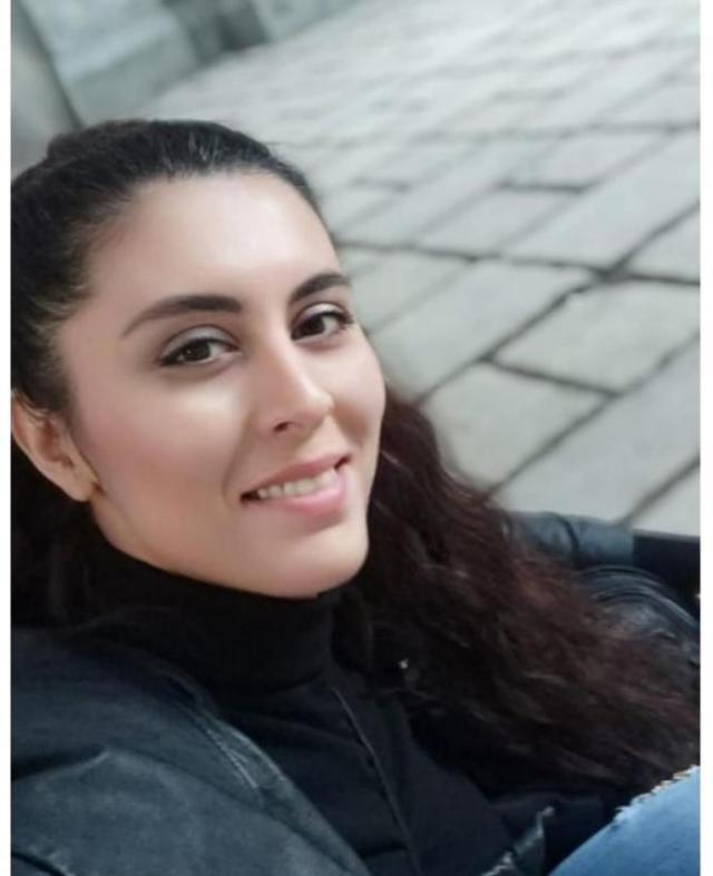 Уроженка Дагестана пробежала 110 километров по трассе «Махачкала – Каспийск»