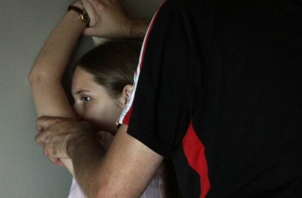 12 лет в колонии проведет насиловавший свою дочь житель Таганрога