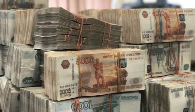 Ставропольский край хотят заставить делиться деньгами с другими республиками СКФО