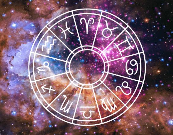 Ежедневный гороскоп для всех знаков зодиака (28 января). Что ждет сегодня?