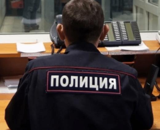 Воры вынесли из Московской квартиры вещи на сумму более 2 миллионов рублей