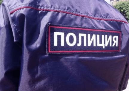 В Санкт-Петербурге няня похитила пятилетнюю девочку, за которой присматривала во время новогодних праздников
