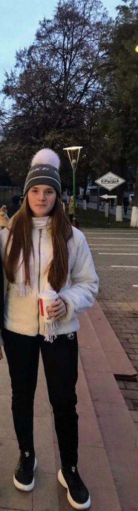 Сбежавшую из дома 13-летнюю пятигорчанку нашли в Новороссийске