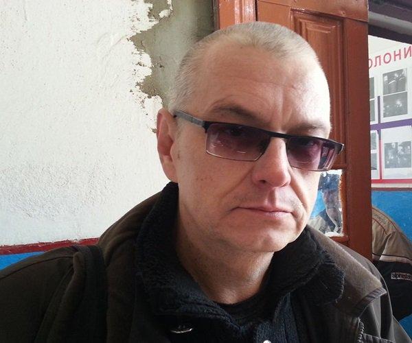 В автобусе умер известный журналист и блогер из Ростова
