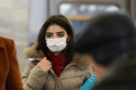 На Юге России рекордно подскочили цены на медицинские маски из-за паники