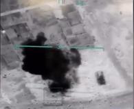 Турция решила считать сирийские войска вражескими целями