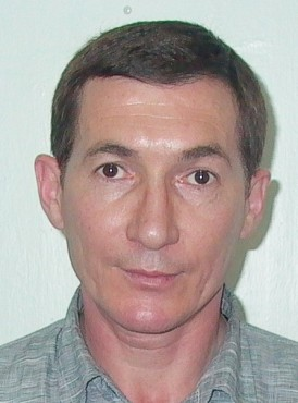 Криминальный авторитет «Пузырь» стал фигурантом уголовного дела в Нальчике