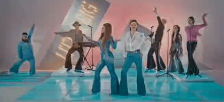 """Little Big поедет на """"Евровидение"""" с песней Uno. Смотреть онлайн"""