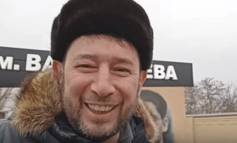 Видеоблогер родом из Астрахани стал новым мэром Грозного