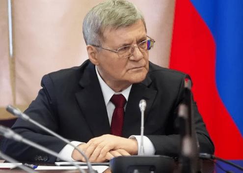 Полпред президента в СКФО, а также мэр Ставрополя опровергают слухи о своём заболевании коронавирусом