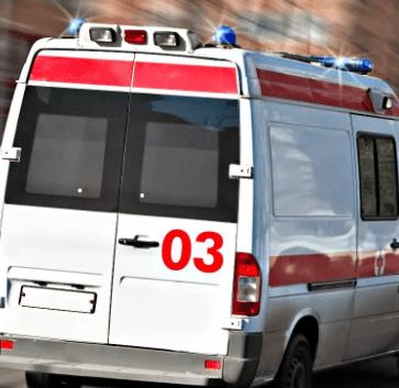 Московские медики перепутали мёртвую бабушку с живой и похоронили под другим именем