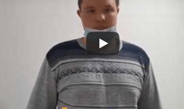 В Татарстане парень получил штраф за фейк про коронавирус