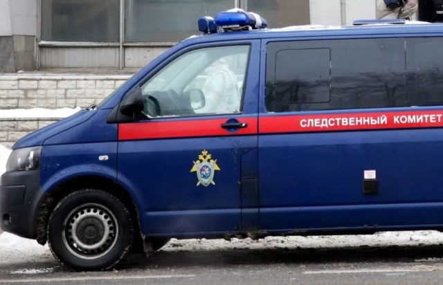 СК возбудил дело против главного инфекциониста Ставрополья