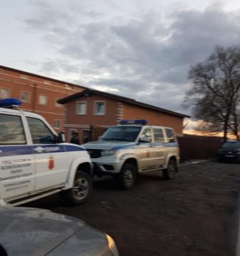 Во Всеволожске задержан владелец хостела для трудовых мигрантов, где произошла вспышка коронавируса