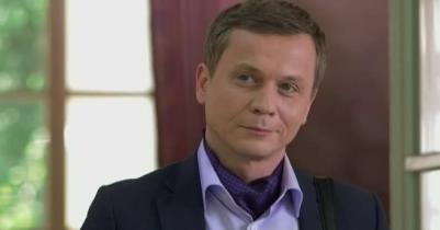 Актёр Александр Лырчиков подал в суд на театр на Таганке