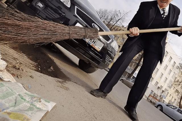 Рамзан Кадыров: нарушителей самоизоляции ждёт наказание трудотерапией