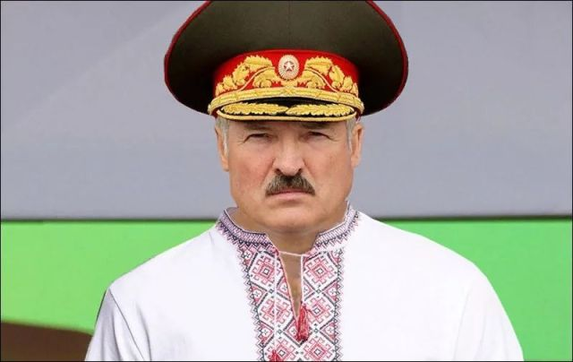 Родственники умершей от коронавируса пенсионерки требуют наказать Лукашенко
