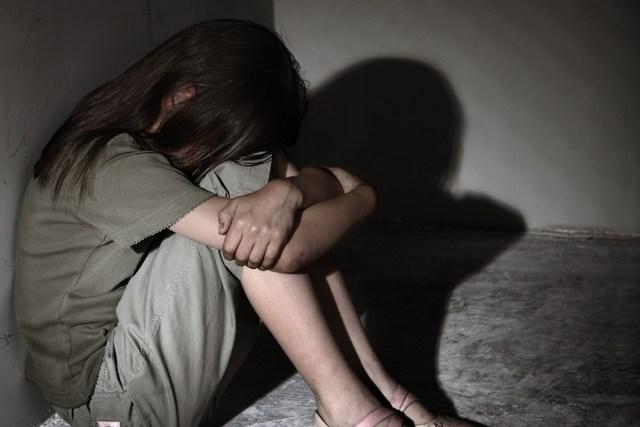 Сотрудник кадастровой службы Ставрополья обвиняется в групповом изнасиловании в Сочи