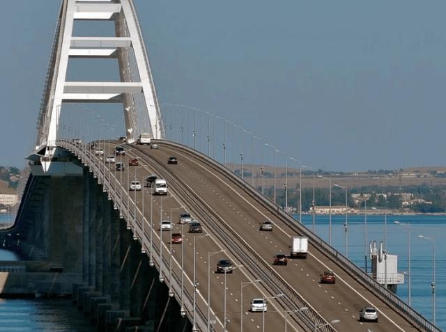 Приезжающих в Крым заставят платить за пребывание в обсерваторе