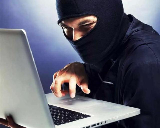 Ставропольцев просят остерегаться интернет-мошенников