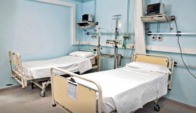 В Ессентуках вылечили от Covid-19 85-летнюю женщину с диабетом
