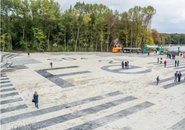 Матрёшку из 200 тысяч минералок соберут в Железноводске