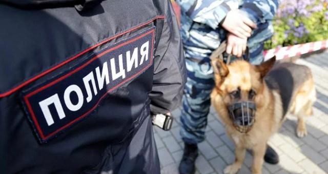 На Ставрополье полицейские нашли мошенника, скрывавшегося больше года