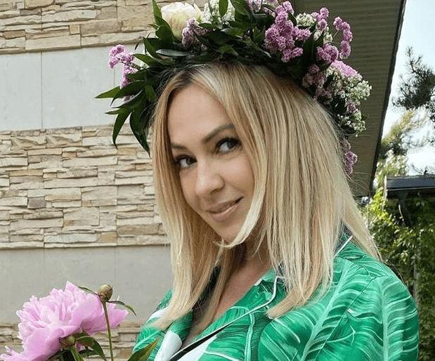 За унижение Риты Дакоты Рудковскую раскритиковали в соцсетях