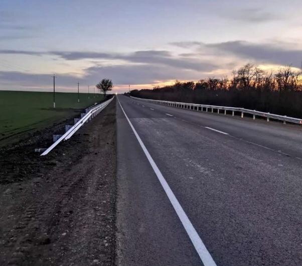 В Ставрополе намерены построить очередной выезд из города