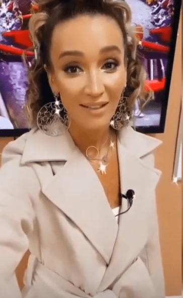 Нетрезвая Ольга Бузова на «Доме – 2» возмутила россиян