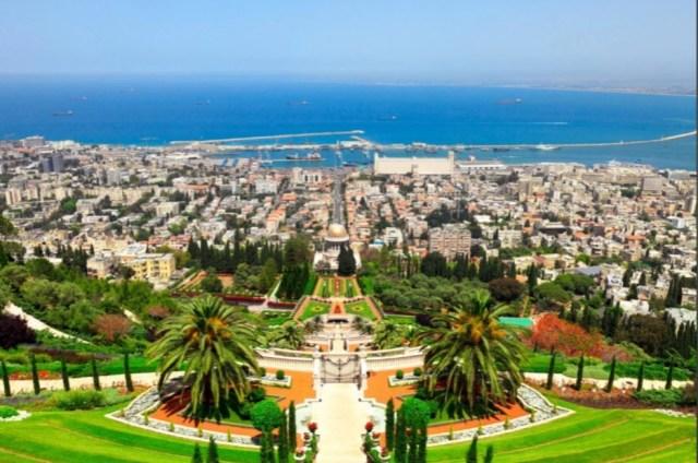 Израиль первым в мире вводит повторный карантин из-за Covid-19