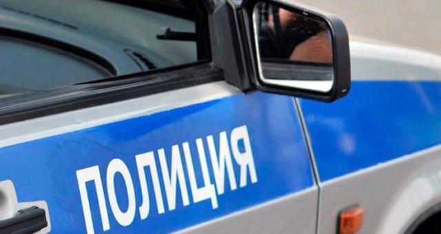 Ставрополец, желая отомстить, подбросил соседке наркотики