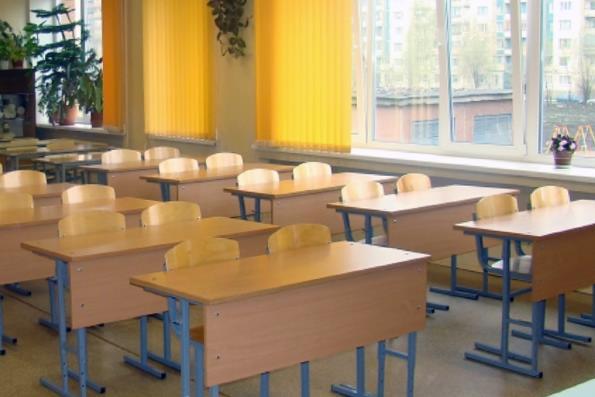 В Кабардино-Балкарии из-за коронавируса перевели на дистанционное обучение 16 классов в 12 школах