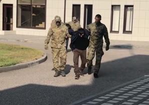 Сотрудниками ФСБ спустя 21 год задержаны два участника нападений на Дагестан