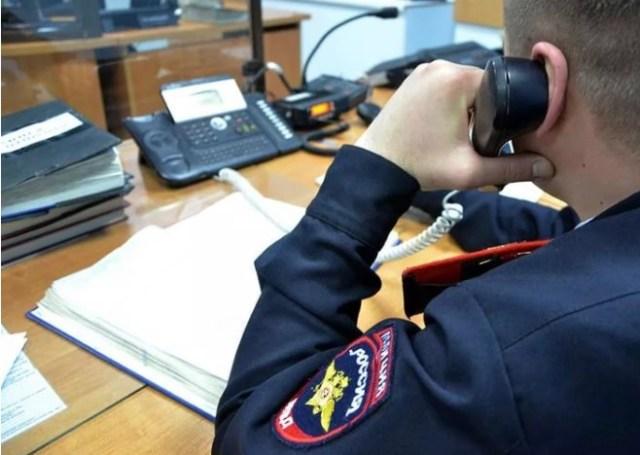 На Ставрополье правоохранители задержали подозреваемого в тяжком преступлении