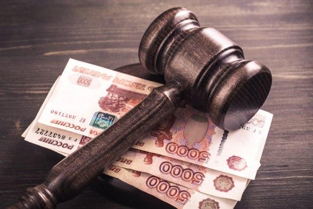 Жительницу Казани оштрафовали на 1000 рублей за мат в WhatsApp